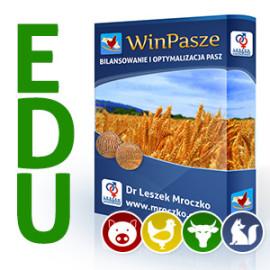 WinPasze w wersji EDU – Specjalna oferta dla szkół!