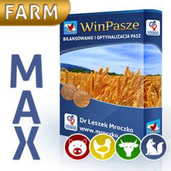 WP_pl_farm_max