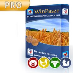 WinPasze Pro