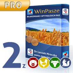 WP_pl_pro_2