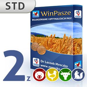 WP_pl_std_2