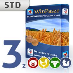 WP_pl_std_3