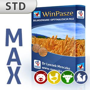 WP_pl_std_max