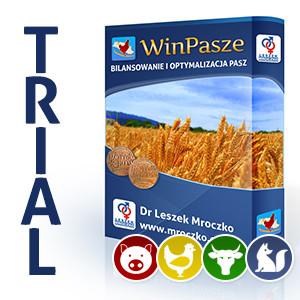 WP_pl_trial
