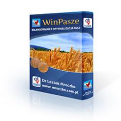 WinPasze