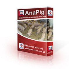 AnaPig