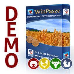 WP_pl_demo