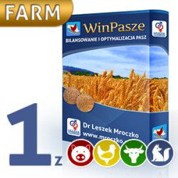 WP_pl_farm_1
