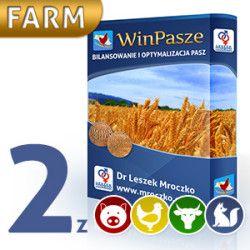 WP_pl_farm_2