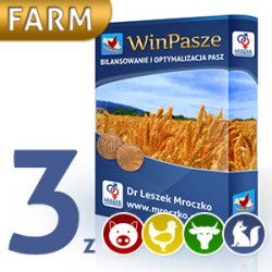 WP_pl_farm_3