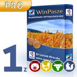 WP_pl_pro_1