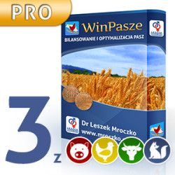 WP_pl_pro_3