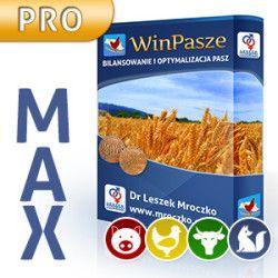 WP_pl_pro_max