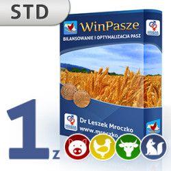 WP_pl_std_1