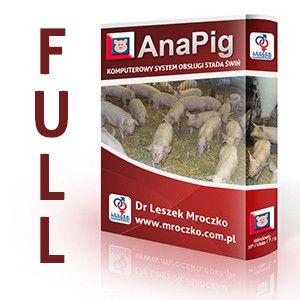 anapig_full