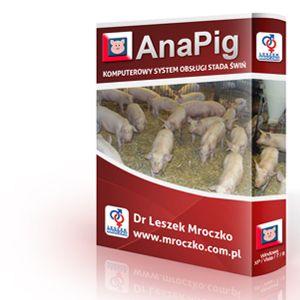 Anapig-1