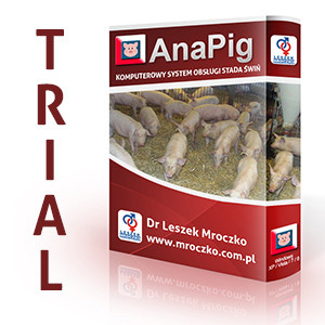 anapig_trial