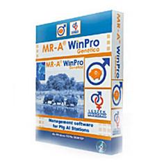 WinPro-Genetica