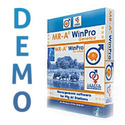 win_pro_demo