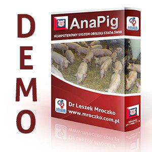 anapig_demo