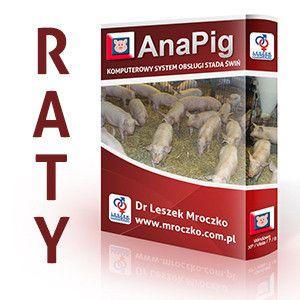 anapig_raty