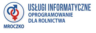 Usługi Informatyczne Łukasz Mroczko